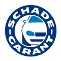 10750_NL_schade-garant